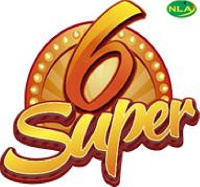 The Super 6 game would help to create jobs and increase revenue