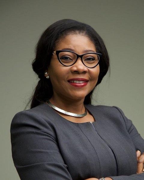 I couldn't secure ventilator for a coronavirus patient - Matilda Asante writes