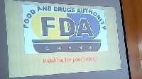 The FDA is ready to issue out sanctions to anyone or media house that violates the directions