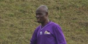 Nassam Yakubu