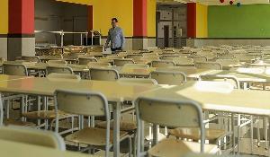 Eritrea Classrooms 1234