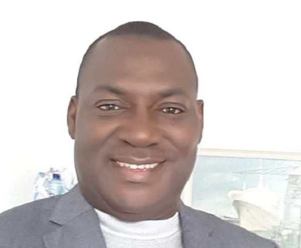 Allowing detestable acts of LGBTQ+ will be an indictment on Ghana - Brother Asiamah
