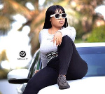 Not everyone in your life wishes you well - Moesha Boduong