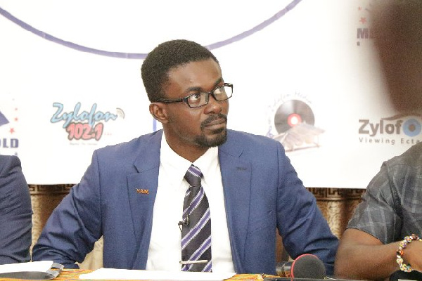Menzgold investigations at advanced stage - State prosecutors
