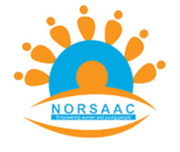 Northern Sector Action on Awareness Centre (NORSAAC)