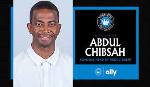 MLS side Charlotte FC names Faisal Chibsah as technical director