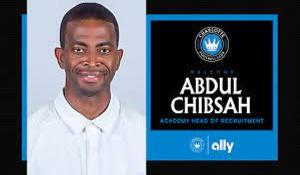 Abdul Chibsah,,