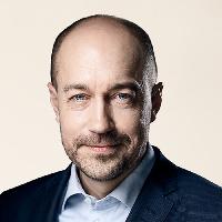 Health Minister, Magnus Heunicke, Denmark