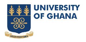 UNIVERSITY OF GHANA LOGO 1.png