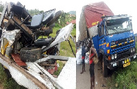 15 other persons were seriously injured in the accident