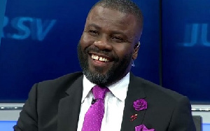 Samuel Osei Kuffuour Sleel34
