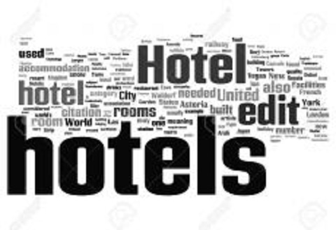 Hotel reportedly refuses to accommodate health workers over GH?219,000 debt
