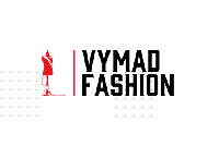 Vymad Fashions currently offers personalised service