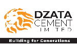 Dzata Cement projects 3 million tonnes production capacity annually - Managing Director