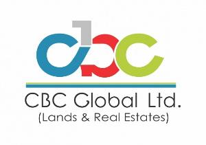 Cbc Global Limited Logo