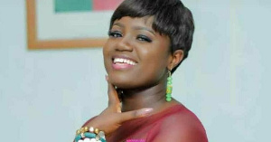 Dora Badu Owusu Adomah