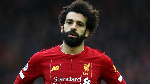 Salah reveals desire to stay at Liverpool for rest of career
