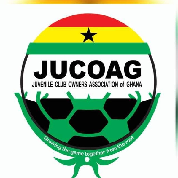 Juvenile Club Owners Association of Ghana