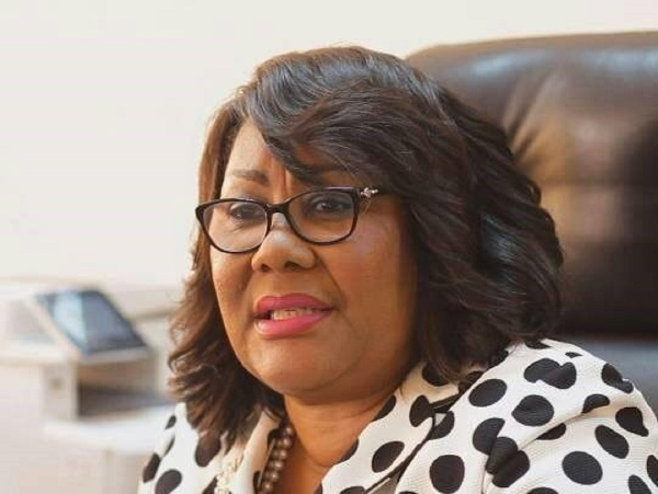 Registrar-General engages stakeholders on new Companies Act