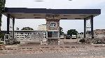 Energy Challenge: ATTC emerge Greater Accra winners