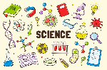 File Photo: Science education