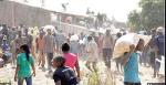 Coronavirus: Presidency, ICPC told to probe 'hoarding' of palliatives in states