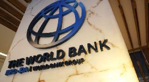 World Bank Pillar