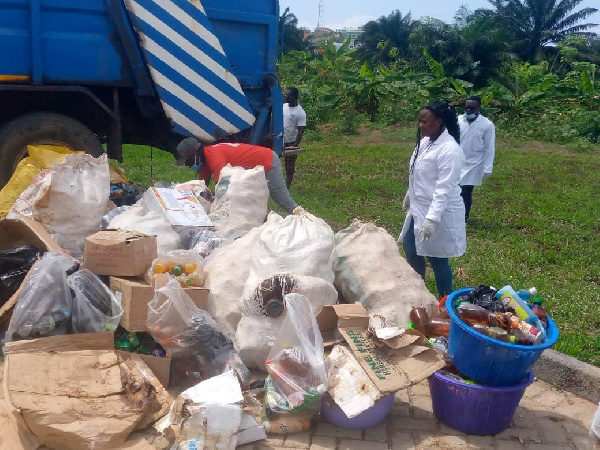 FDA disposes off more than.3.76 tonnes of unwholesome products