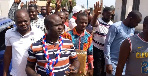 Yapei-Kusawgu: New PC vows to deliver seat for late brother, NPP