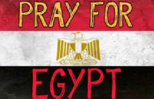 Over 150 worshippers have died after a bomb attack on a mosque in Egypt on Friday