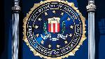 FBI arrest Nigerian wey 'defraud' Washington state of more dan $350,000