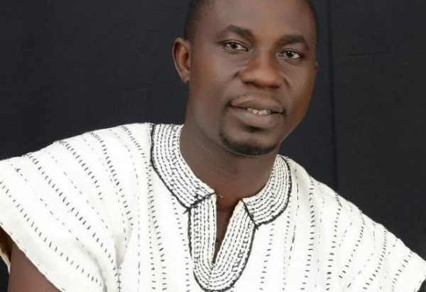 NDC MP for Ashaiman withdraws injunction application against EC
