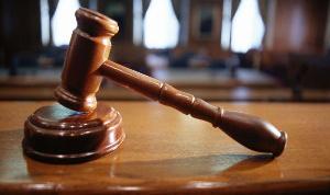 Court Oder 2