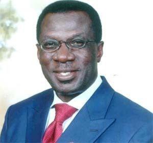 Christopher Ameyaw Akumfi332