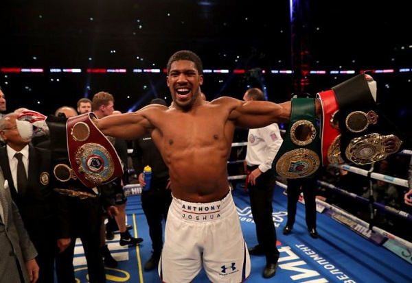 joshua-agrees-to-fight-fury-in-2021