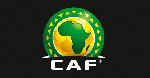 Motsepe was elected unopposed as part of a deal brokered by FIFA president