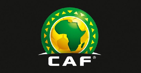 AFCON is CAF's flagship football tournament played every two years