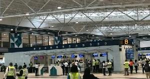 Terminal3 Kotoka4