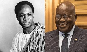 Nana Nkrumah Min Kwame Nkrumah.png