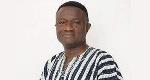 Member of Parliament for Wassa East, Isaac Agyei Mensah