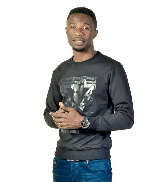 Kumawood producers planned to kill my career just to make LilWin popular – Kwaku Manu alleges