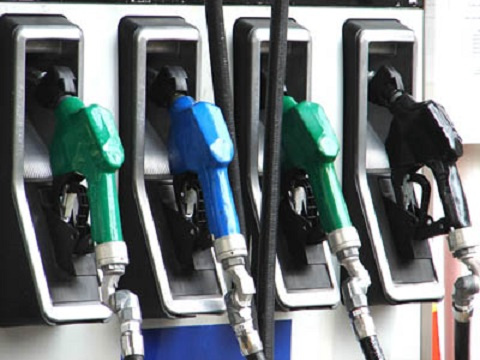 IES is predicting further hikes in fuel prices