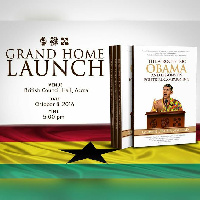 The book is authored by Dr. Godwin Etse Sikanku, University of Ghana