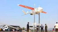 Wingcopter wants to use the fresh capital to develop a new delivery drone with greater capacities