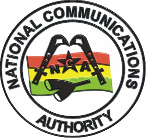 The NCA sanctioned about 131 radio stations earlier this year