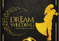Couples that signed up for this year's Dream Wedding are undergoing counselling sessions