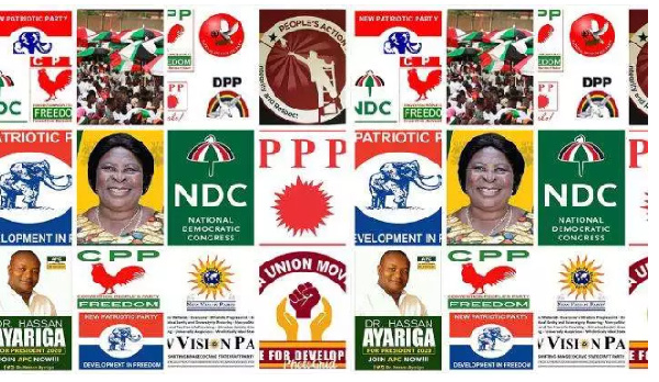 Political parties push for holiday on December 7