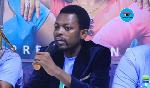 Movie Producer blames media for widespread LGBTQ+ in Ghana