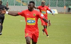 Jordan Opoku Myfabulousonline Felix Annan Ghana Premier League 1 1 (1)