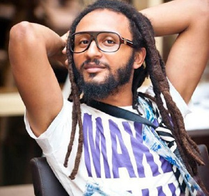 Stop talking down on sex workers; I'm into sex work - Wanlov